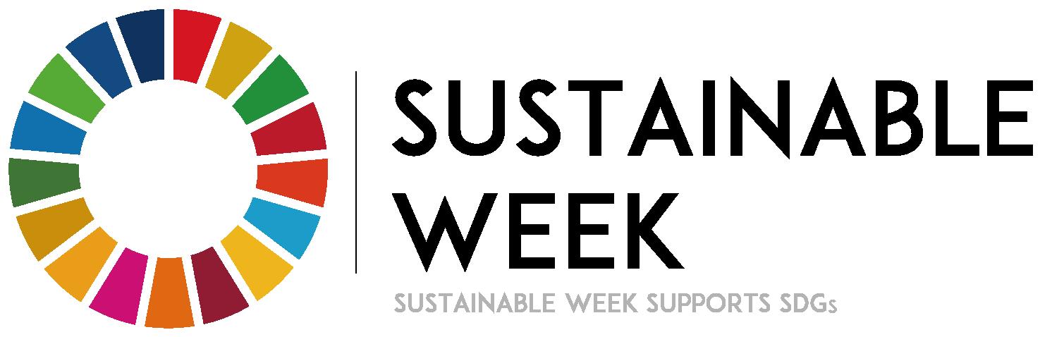 立命館大学 Sustainable Week 公式サイト