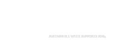 立命館大学Sustainable Week 公式サイト